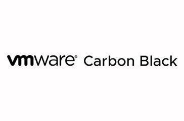 VMware Carbon Black Cloud Endpoint Standard