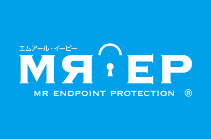 MR-EP