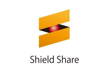 Shield Share