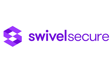 Swivel secure 「AuthControl Sentry™」